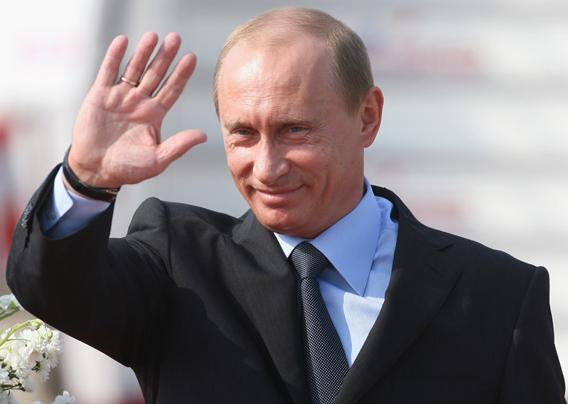 МнВР на Русия въведе санкции в отговор на американците