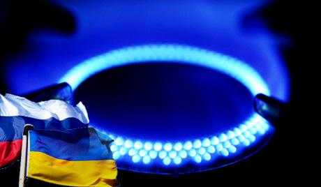 Песков: Отстъпка от цената на газа за Украйна вече няма