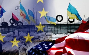 Бивш разузнавач на САЩ разказва за подготовката на Майдан от Вашингтон и ЕС