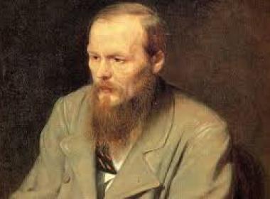 Достоевски е описал събитията на Евромайдана преди 130 години