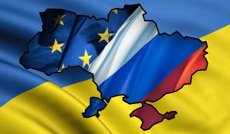 ЕС отмени срещата с Русия, но не наложи икономически санкции