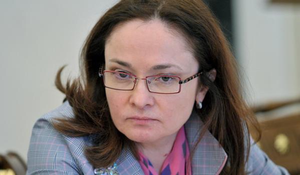Русия няма да се откаже от Visa и MasterCard
