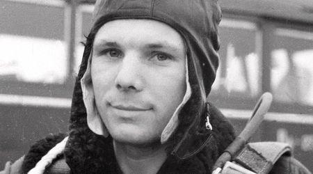 На тази дата: Юрий Гагарин загива в самолетна катастрофа