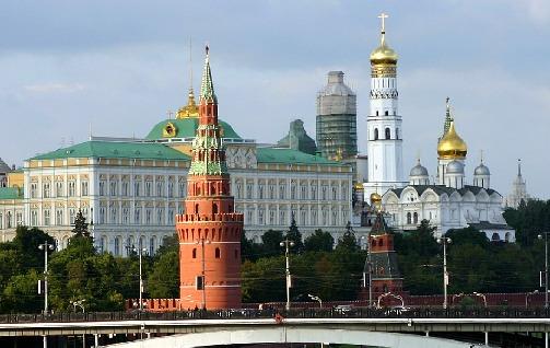 Крим ще изпрати официална делегация за преговори в Москва