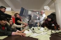 Международните наблюдатели: Вотът беше демократичен