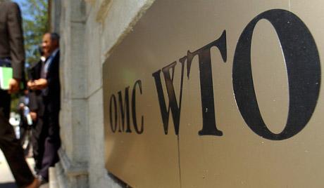 Москва обвинява Вашингтон в саботаж на преговорите по СТО
