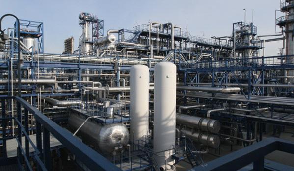 """Нефтопреработващият завод в Одеса става собственост на """"Роснефт"""""""