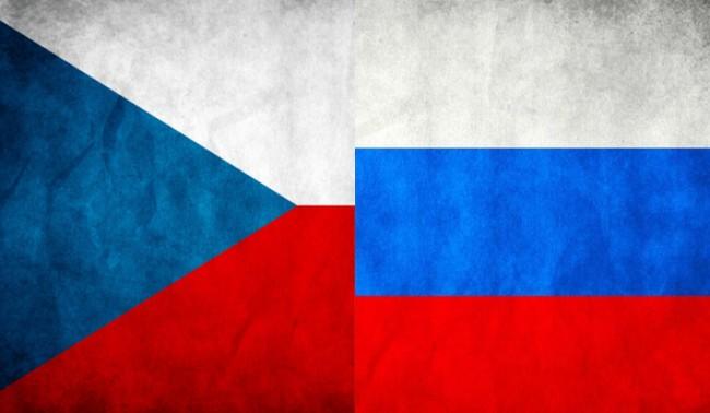 Чехия не подкрепи санкциите срещу Русия