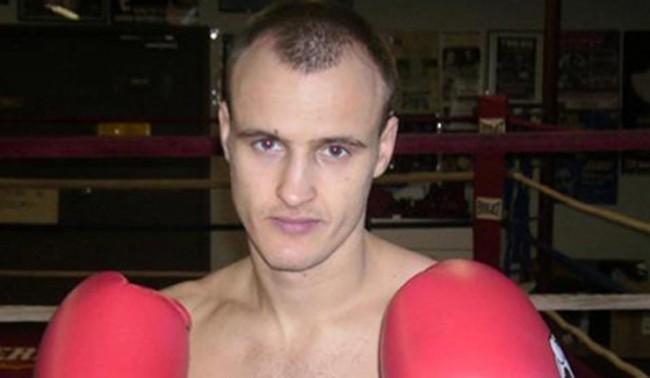 Руският боксьор си избра съперник