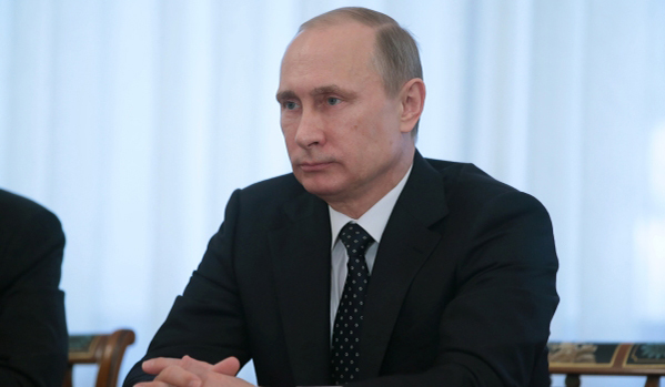 Кремъл не разкрива договореностите на Путин с Меркел