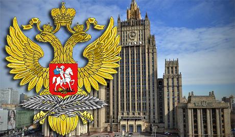Русия посочи условието за преговори със Запада по Украйна