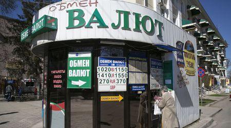 """""""Ведомости"""": Крим ще бъде освободен от данъци поне за 6 години"""