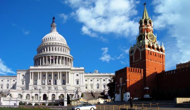 Кремъл се отказа да поддържа заплахите по адрес на САЩ