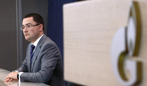 Украйна може да загуби отстъпката за руския газ