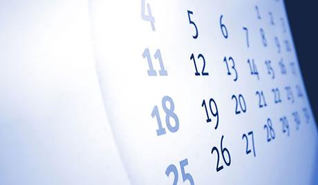 Новите власти в Украйна решиха да препишат календара