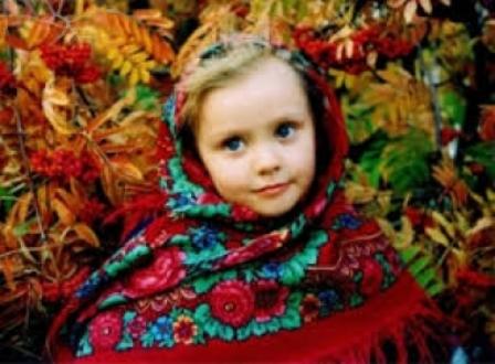 16 странни неща, които отличават  руснаците