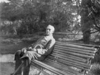 Първият руснак получил Нобеловата  награда за литература