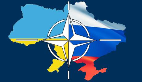 Москва е загрижена от евентуалното сближаване на Украйна с НАТО
