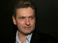 Николай Малинов:  Ако не беше Русия, днес щяхме да сме турски вилает