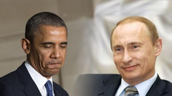 The Washington Times: В Москва е сутрин, а в Америка е полунощ, нали?