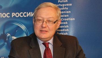 Никарагуа е подкрепила руските действия в Крим