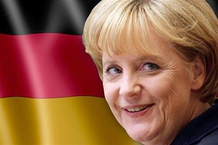 Меркел: в интерес на всички е да се разбере, кой приложи сила в Киев
