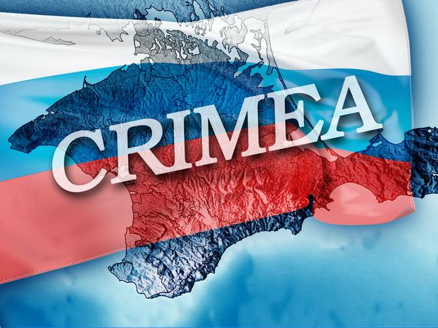 """""""ЕС предлага на Украйна да я превърне в една нова Гърция"""""""