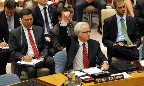 Русия има право да дислоцира в Крим до 25 хил. военни