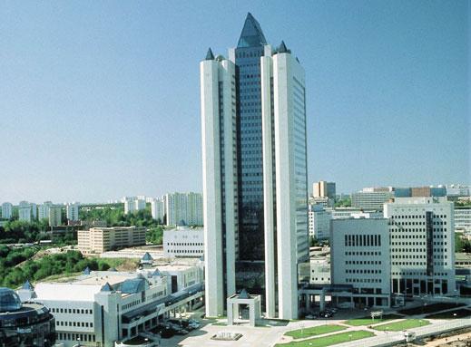 """""""Газпром"""" предупреди, че заради забавянето в плащанията си за газа Украйна ще се върне към ситуацията от 2009 година"""