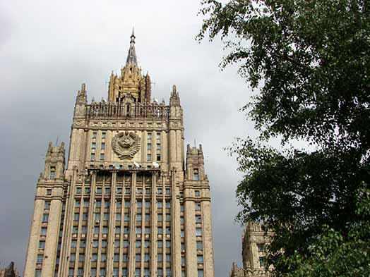 Русия призовава ЕС отново да стъпи на прагматична почва на сътрудничество