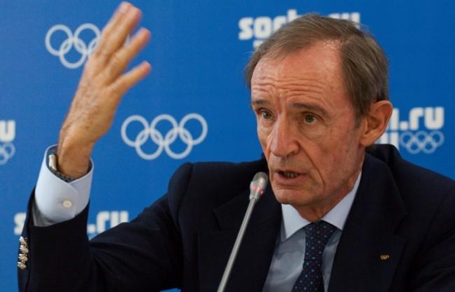 МОК смята олимпийските игри в Сочи за най-успешните в историята