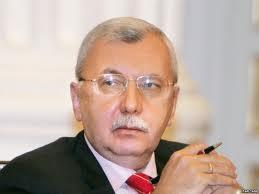 Своят поглед. Виталий Третяков: «Русия може да се съхрани само при максимален суверенитет»