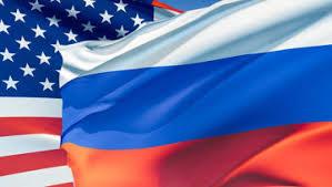 Джон Кери: Русия и САЩ са съгласни, че кризата в Украйна трябва да се реши посредством диалог