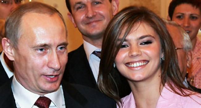 Путин подписа закона, забраняващ осиновяването на руски деца в САЩ