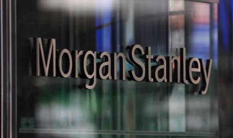 """""""Морган Стенли"""": Русия е пракелено голяма за санкции"""