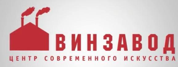 Блясъкът и очарованието на Русия: 20 необикновени фотографии за конкурса Best of Russia (най-хубавото от Русия)