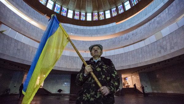Минск съжалява за решението на Украйна да прекрати председателството в ОНД.