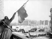 Путин: РФ и Украйна трябва да предотвратяват опититите за пренаписване на историята