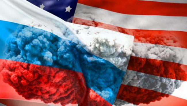 Целта на Запада е ликвидирането на Русия и това вече не се укрива
