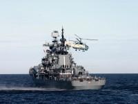 Русия ще разположи бойна авиация в Крим