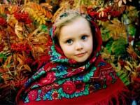 16 от най-красивите произведения на руското народно творчество