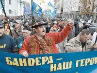 Киев отменя парада на Победата – Лвов провежда нацистко шествие