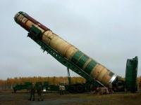 """Москва предпазва  Киев от разпространяването на тайните на """"Воевода"""""""