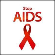 Египетските лекари: открихме метод за пълно лечение на СПИН с помощта на Русия