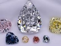 Европейците се страхуват да останат без руските диаманти