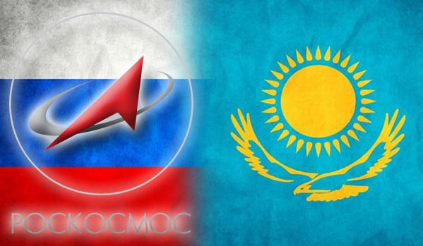 Казахстан води преговори с Русия за изпращане на свой космонавт в МКС