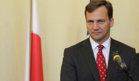 МВнР на Полша: Европа се нуждае от руския газ