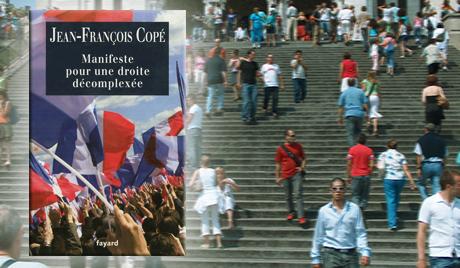 Лавров предупреди Европа да не разпалва антируски настроения