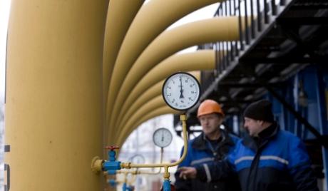 Отказът от руския газ не е изгоден на Европа