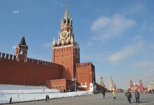 Прекратяването на сътрудничеството с Русия от страна на НАТО е ход от Студената война